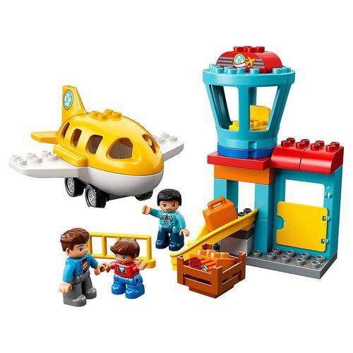 Lego 10871 LEGO Duplo Flughafen