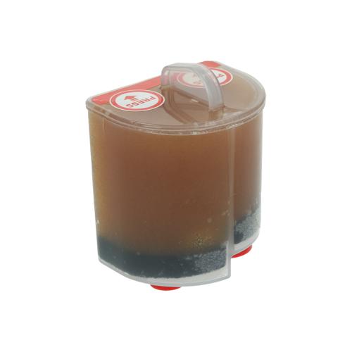 Philips Bügeleisen Filter (Wasserfilter Anti-Kalk) für Bügeleisen 423902178464