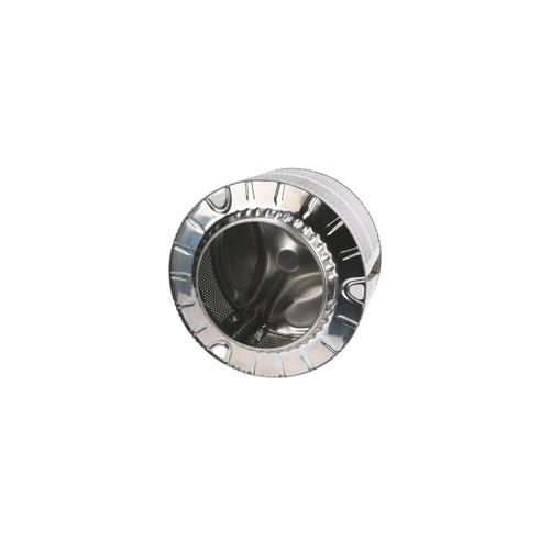 waschmaschine trommel dreht nicht kaufen 2019 die. Black Bedroom Furniture Sets. Home Design Ideas