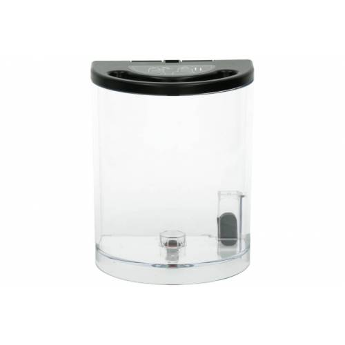Laurastar Wassertank Lift für Bügeleisen 130.0001.525