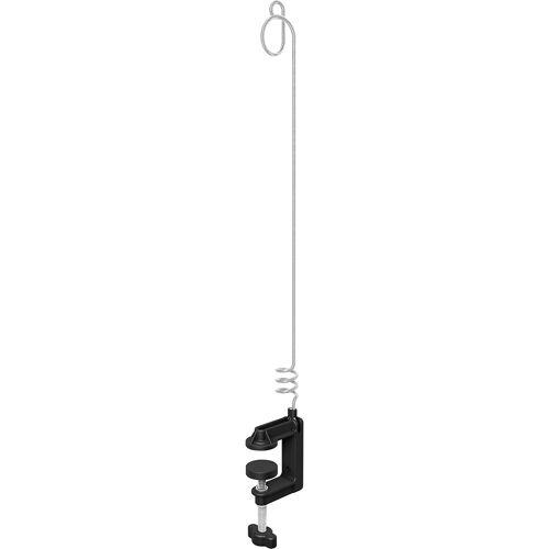 Laurastar Kabelhalter Lift für Bügeleisen 509.7808.525