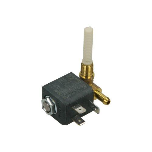 Tefal Magnetventil (Bügeleisen) für Bügeleisen CS00090993