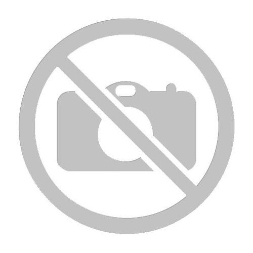BaByliss Gesichtsrasierer Bürste 18 mm für Trimmer 35108350
