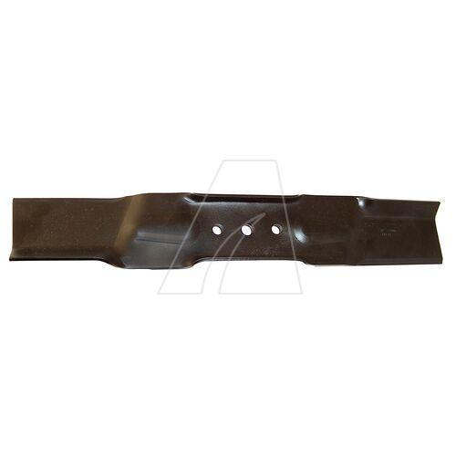 Toro Messer (47,6 cm) für Rasenmäher
