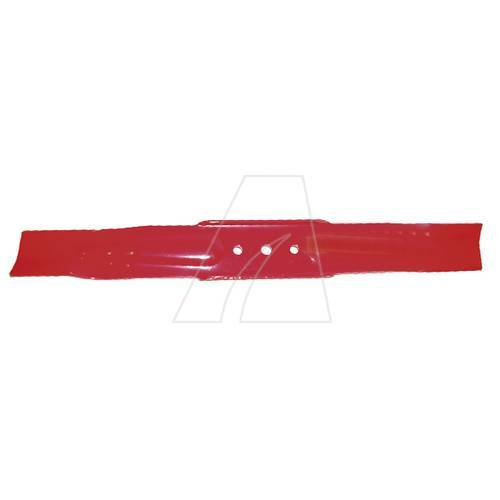 Toro Messer (53,4 cm) für Rasenmäher
