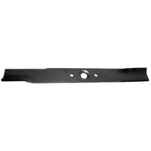 Honda Messer (52,5 cm) für Rasenmäher