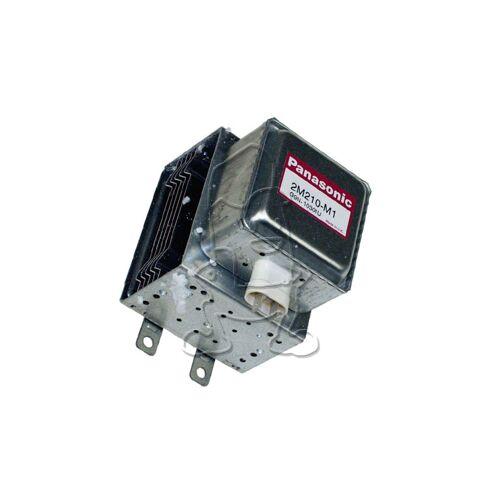 Panasonic Mikrowelle 2m210 m1 Mikrowelle 95212 für Mikrowelle 000095212