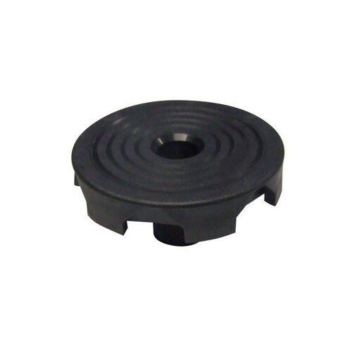 AEG Mikrowellenkupplung (für Mikrowelle) für Mikrowelle 8996619193874