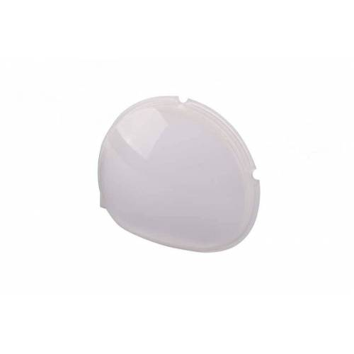 Philips Glas (Von Deckel,Wasserkocher) für Wasserkocher 422245945245
