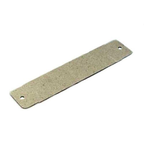 Whirlpool Glimmerplatte für Mikrowelle 482000019294