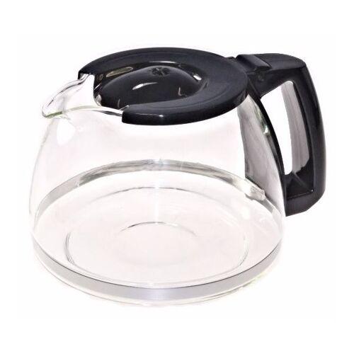 Melitta Kaffeekanne (1.25L) für Kaffeemschine 6588144