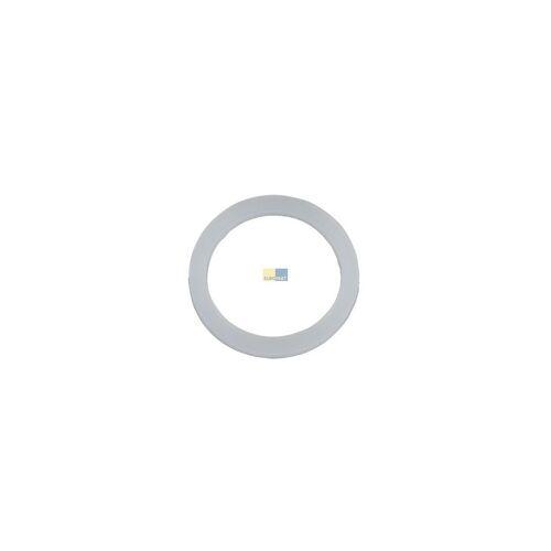 Unold Dichtung für Smoothie Maker 7860514