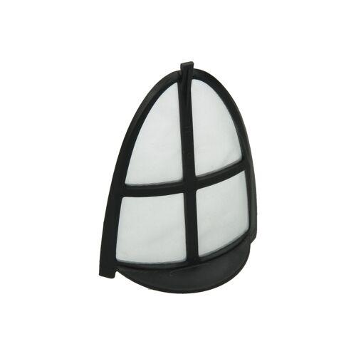 Braun Filter (Kalk filter) für Wasserkocher 67050589