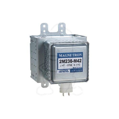 Bosch Mikrowelle unit für  kombi-Mikrowelle 00642655