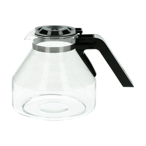 Melitta Kaffeekanne für Kaffeemschine 6708238