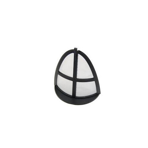 Braun Filter (Kalk Filter) für Wasserkocher BR81240496