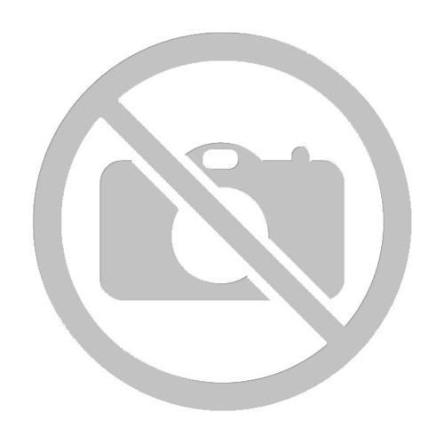 Bauknecht Whirlpool Thermostat/Clixon für Ofen und Mikrowelle 481927128651