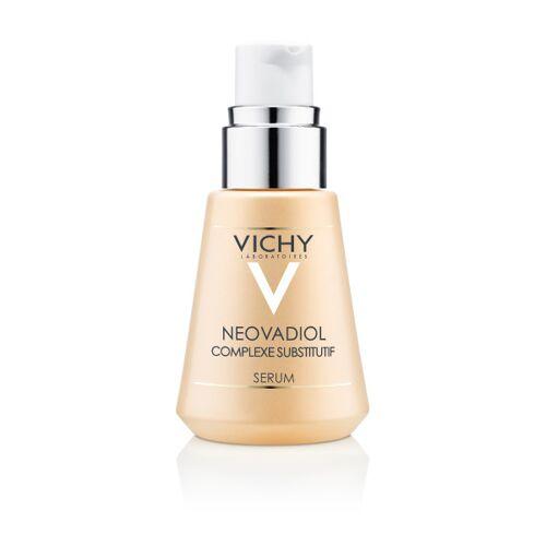 Vichy Neovadiol, komplementärer Komplex, Serum, 30ml