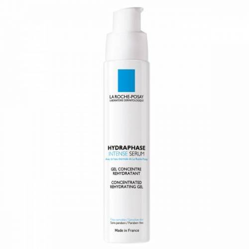 La Roche-Posay, Hydraphase Intensiv, Serum, 30ml