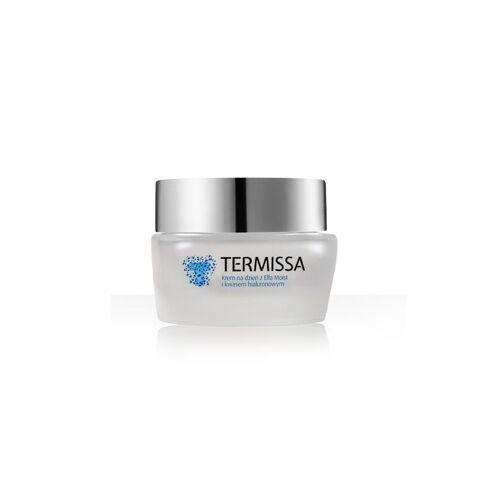 Termissa, Intensive Feuchtigkeitscreme, 50ml