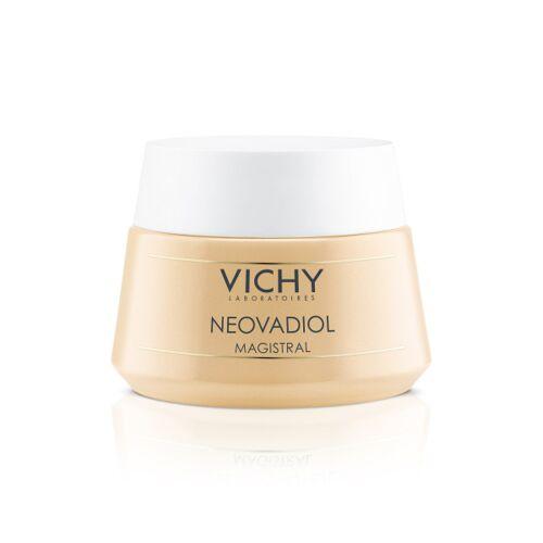 Vichy Neovadiol Magistral, Creme, 50 ml