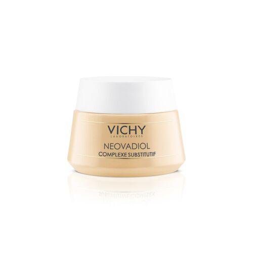 Vichy Neovadiol, ein komplementärer Komplex zum Trocknen reifer Haut, 50 ml
