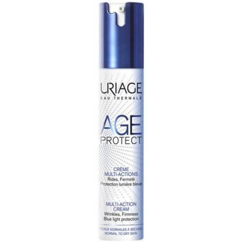 Uriage, Age Protect, Creme, 40 ml