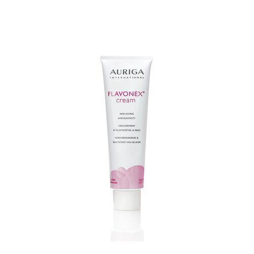 Auriga, Flavonex-Creme, 50 ml