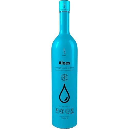 Duolife Aloe, flüssig, 750 ml