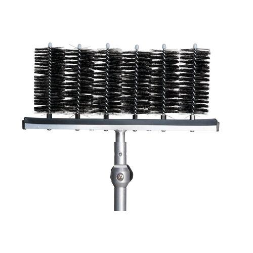 Pure Bürste D 65 mm  für Lamellenabstände von 60 mm