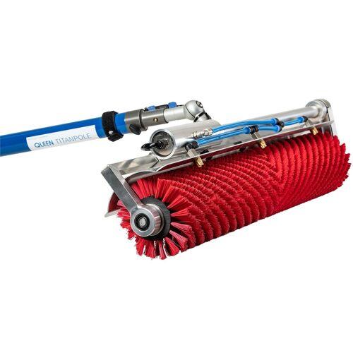 Pure Rotaqleen 75cm Vario mit wassergekühlten Motor 24 Volt für...