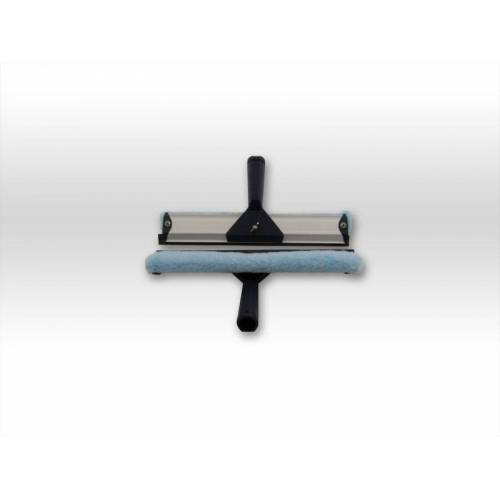 HaRa Fensterreiniger Standard 32cm - Das Original -