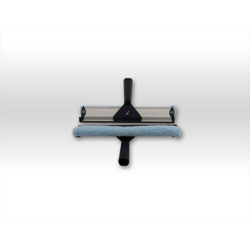 HaRa Fensterreiniger Standard 19cm - Das Original -