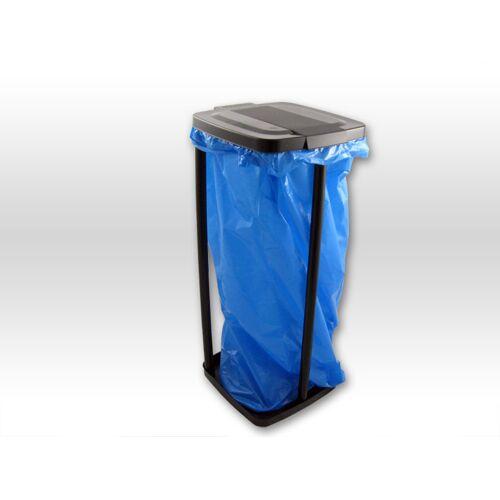 Müllsackständer Müllbeutelständer Wertstoffständer
