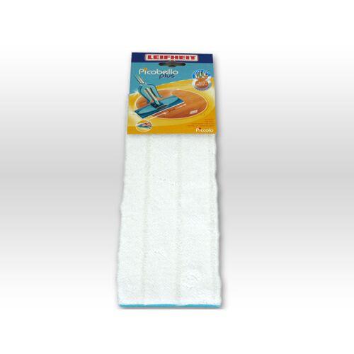 Leifheit Wischpad Picobello extra soft 33cm