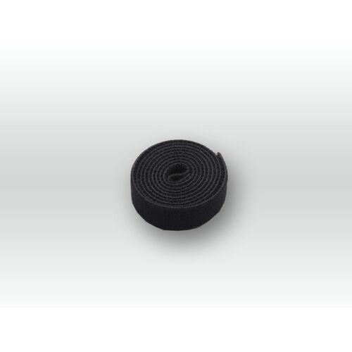 Klettband 1,9cm x 1,0m (BxL)