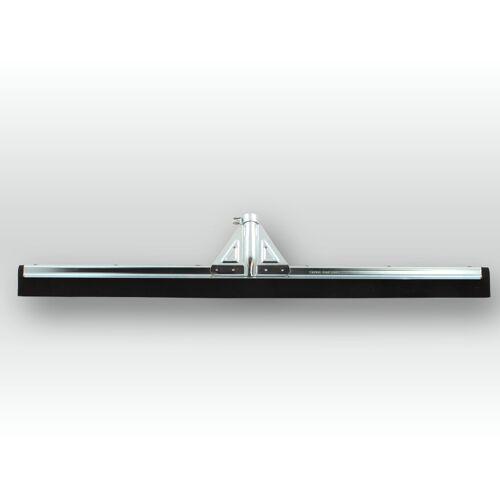 Bodenabzieher Wasserschieber 75cm