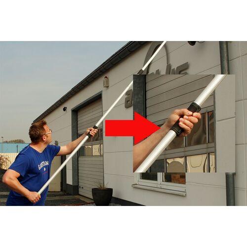 Grip Protector für Teleskopstange - mit Teleskopstange nur 7 €...