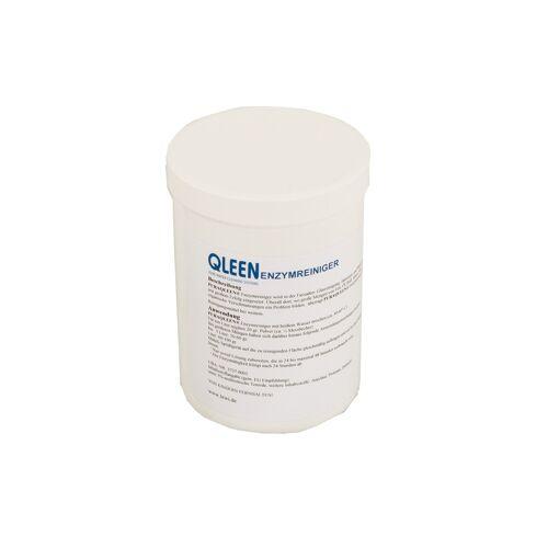 Qleen Enzymreiniger 1 kg