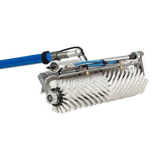 Pure Rotaqleen 50cm Vario mit wassergekühlten Motor 24 Volt für...
