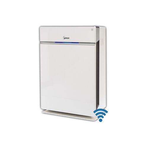 Luftreiniger Winix HR1000 Luftreiniger 5 Stufen incl. Ionen ohne...