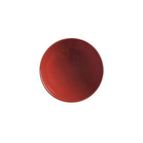 Kahla 150 ml Desertschüssel Homestyle Kahla Farbe: Beige