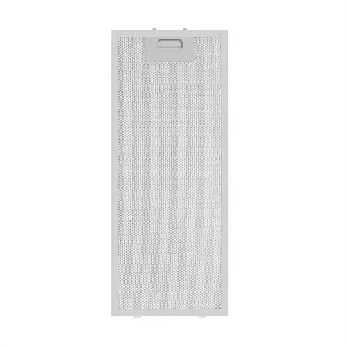 Klarstein Filter-Set zu Dunstabzugshaube Klarstein Größe: 56 cm H x 18,5 cm B x 0,9 cm T