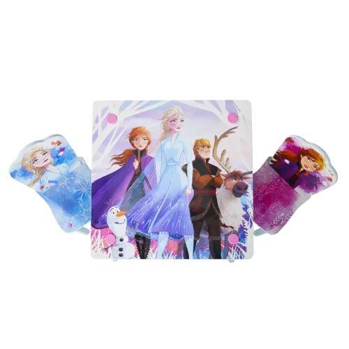 Frozen 3-tlg. Kindersitzgruppe Disney Frozen Frozen