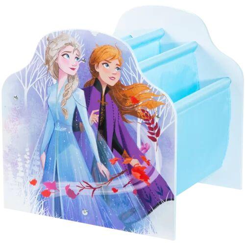 Frozen 39,5 cm Bücherregal Disney Frozen Frozen