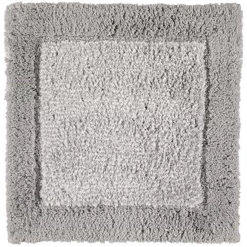 Cawö Duschmatte Cawö Farbe: Grau