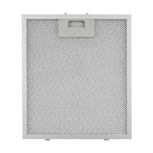 Klarstein Filter-Set zu Dunstabzugshaube Klarstein Größe: 29,8 cm H x 25,5 cm B x 0,9 cm T