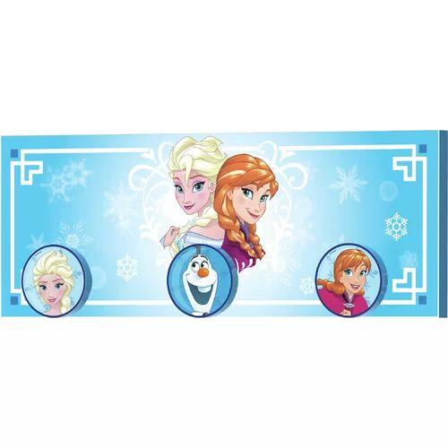 Frozen Wandgarderobe Frozen Frozen
