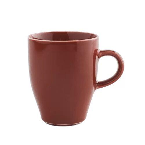 Kahla Kaffeebecher Homestyle Kahla Farbe: Beige