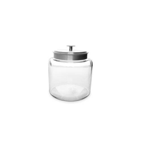 ClearAmbient 1,4 L Bonbonglas ClearAmbient